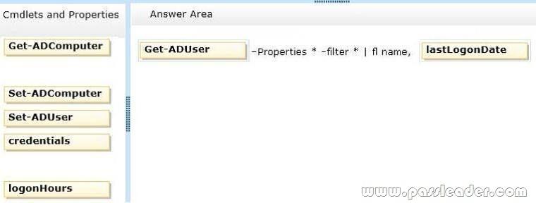 passleader-70-410-dumps-142