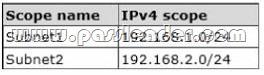 passleader-70-410-dumps-1471