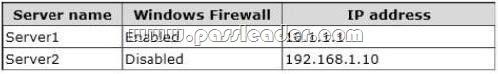 passleader-70-410-dumps-1591