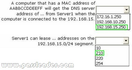 passleader-70-410-dumps-3983