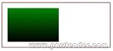 passleader-70-480-dumps-1201