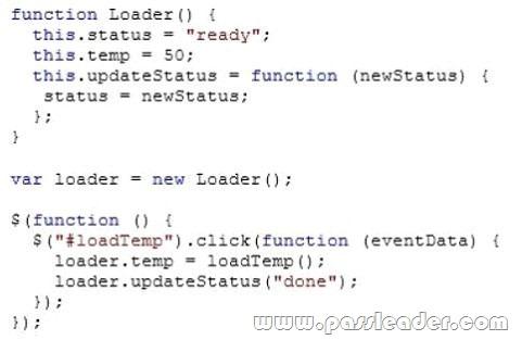 passleader-70-480-dumps-1611