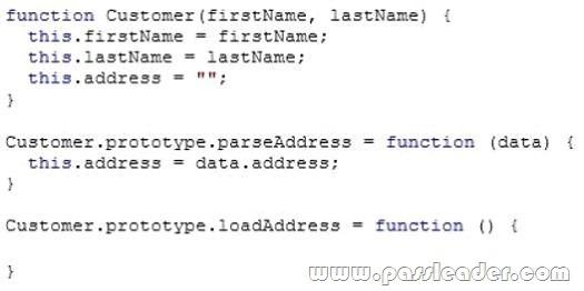 passleader-70-480-dumps-1641