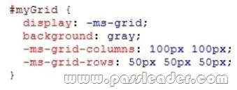 passleader-70-480-dumps-1681