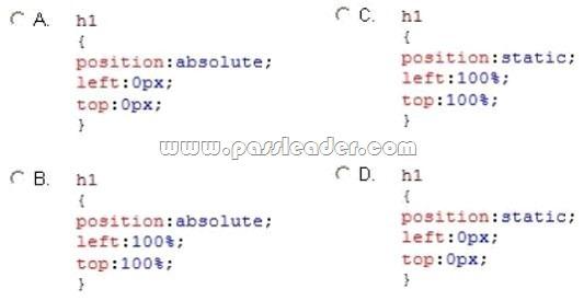 passleader-70-480-dumps-1711
