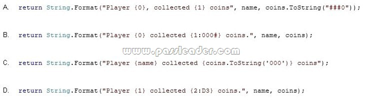 passleader-70-483-dumps-1382
