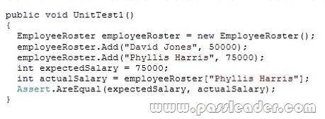 passleader-70-483-dumps-1472