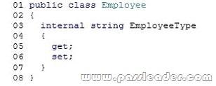 passleader-70-483-dumps-1521