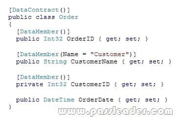 passleader-70-483-dumps-1542
