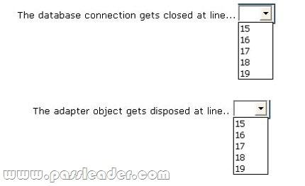 passleader-70-483-dumps-812