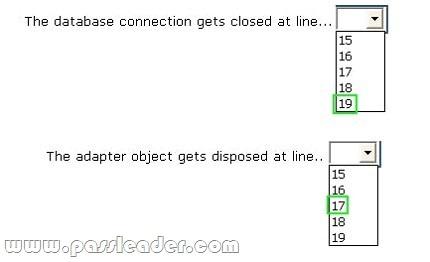 passleader-70-483-dumps-813