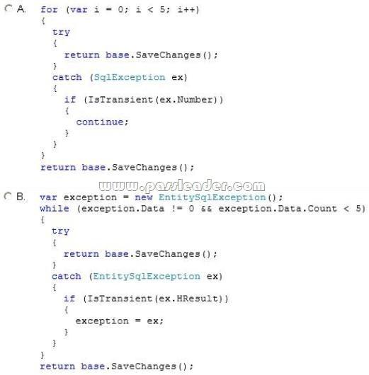 microsoft exam 70 480 pdf