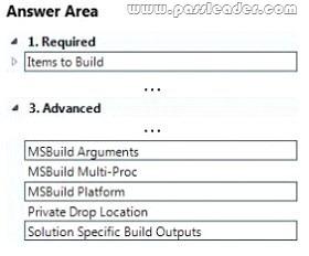 passleader-70-487-dumps-802