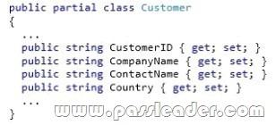 passleader-70-487-dumps-831
