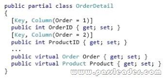 passleader-70-487-dumps-922