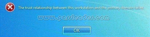 passleader-70-685-dumps-1351