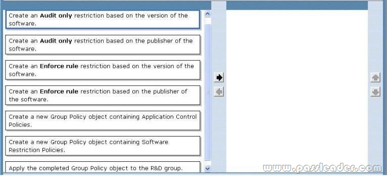 windows server 2008 interview questions and answers pdf free download