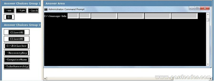 passleader-70-686-dumps-911