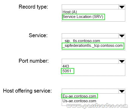 passleader-70-334-dumps-182