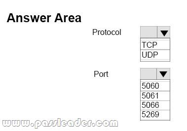 passleader-70-334-dumps-341