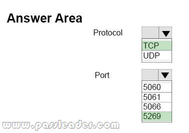 passleader-70-334-dumps-342