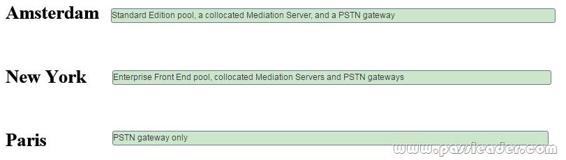 passleader-70-334-dumps-862