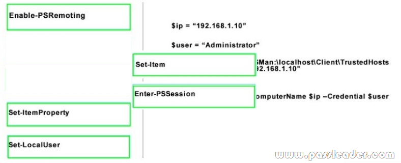 passleader-70-740-dumps-732