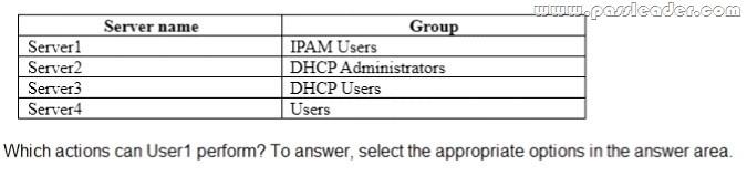 passleader-70-740-dumps-791