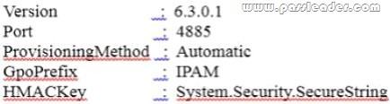passleader-70-743-dumps-131