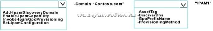 passleader-70-743-dumps-181