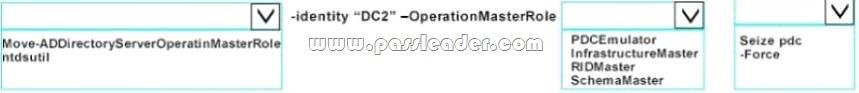 passleader-70-743-dumps-211