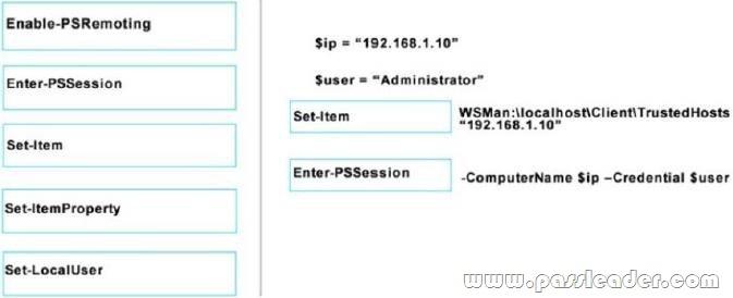passleader-70-743-dumps-232