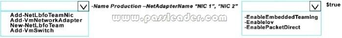 passleader-70-743-dumps-91