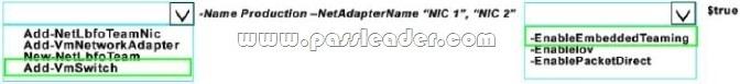 passleader-70-743-dumps-92