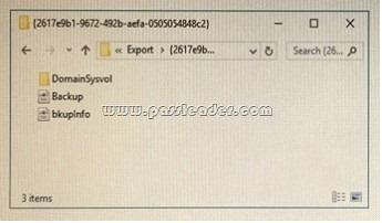 passleader-70-744-dumps-211