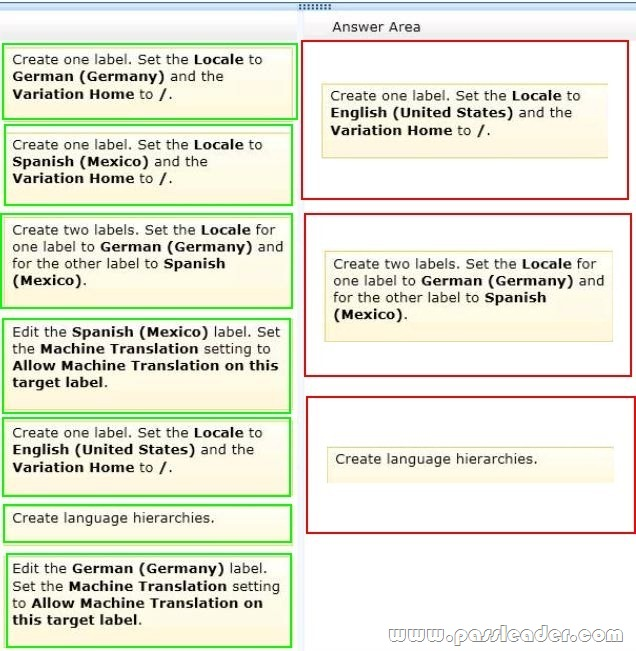 smart serve exam pdf download