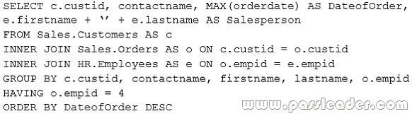 passleader-70-761-dumps-772