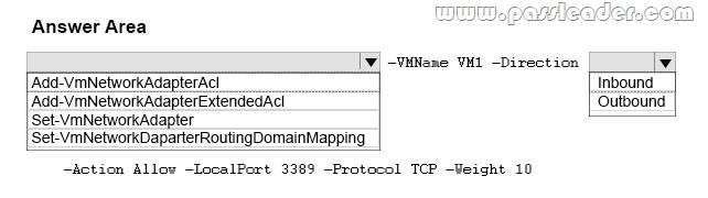 passleader-70-741-dumps-961