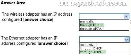 passleader-98-366-dumps-1053
