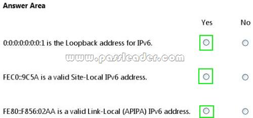 passleader-98-366-dumps-592