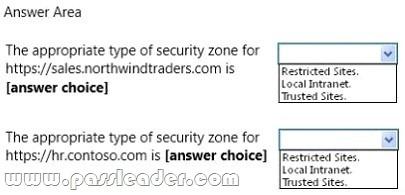passleader-98-366-dumps-772