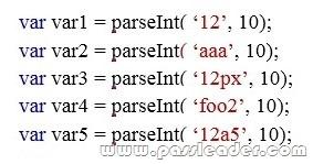 passleader-70-480-dumps-2801