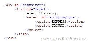 passleader-70-480-dumps-2891
