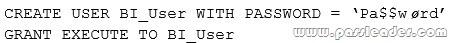 passleader-70-764-dumps-3031