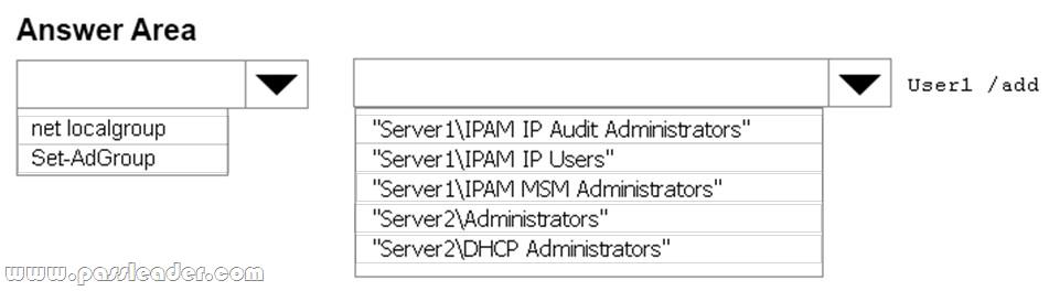 passleader-70-741-dumps-2141