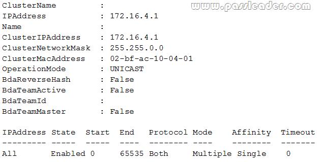 passleader-70-740-dumps-2841
