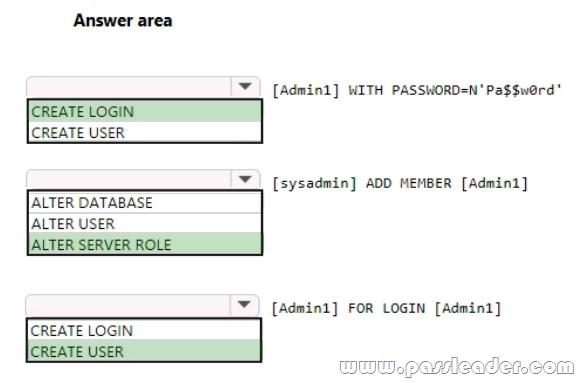 PassLeader-70-765-dumps-2042