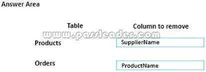 passleader-70-762-dumps-313