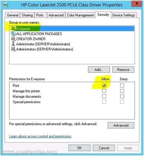 passleader-70-410-dumps-2421
