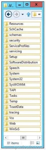 passleader-70-410-dumps-3271